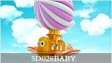 5D028BABY